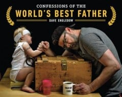 Learn about parenting from the world's best father.