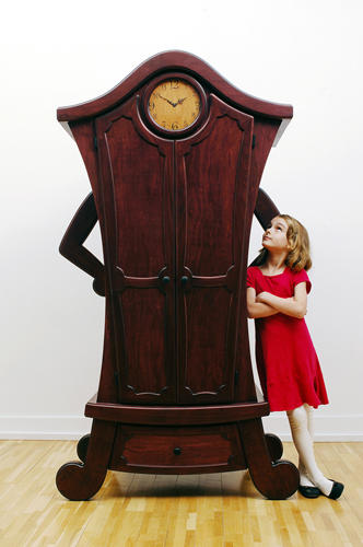Beauty and the beast inspired furniture noveltystreet - Beauty and the beast bedroom furniture ...