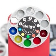 Holga iPhone Filter Lens Case Buy a Cool Gift for Her