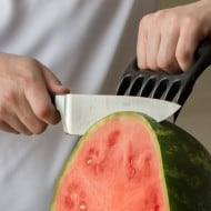 Bear Paw Meat Handlers Watermelon Holder