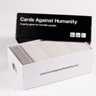Cards Against Humanity Humorous Party Game
