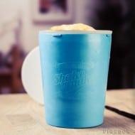 Mustard Shake N Make Ice Cream Maker Custom Flavor