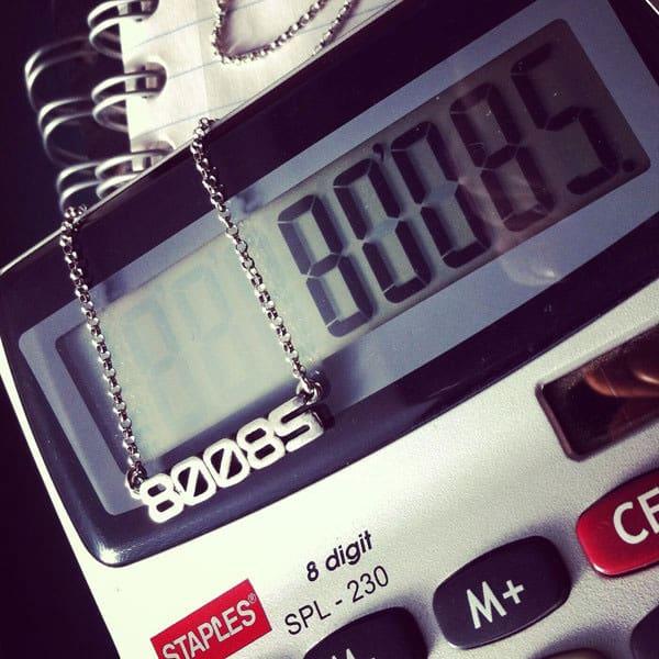 Rock dating calculator