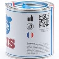 Fattrol Canned Air Funny Gift Idea