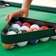 HearthSong Golf Pool Set Up