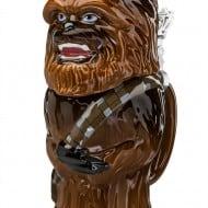 Star Wars Chewbacca Stein Cool Fan Gift