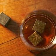 Teroforma Whisky Stones Better Than Ice