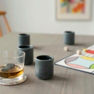 Teroforma Whisky Stones Soap Stone