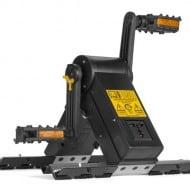 K-tor Power Box 20 Watt Pedal Generator Live Off the Grid