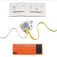 Kano-Computer-Kit-Educational-Gift-for-Kids