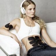 MTG Sixpad Stimulate Muscles