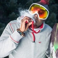 Vaprwear Hoodie Buy for Smoker