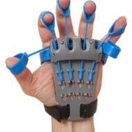 Clinically Fit Xtensor Hand Exerciser Gift for Secretary