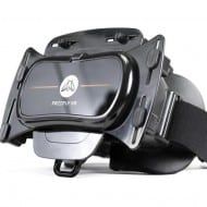 Freefly VR Virtual Reality Smartphone 3D Headset Watch Movies