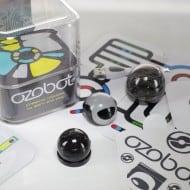 Ozobot 2 Bit Pro Series Cool Toy Robot