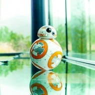 Sphero BB-8 App Enabled Droid Buy Star Wars Remote Control Toy