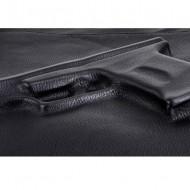 3D Gun Handbag Unique Gift Idea