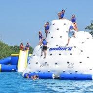 Aviva Sports 14 Feet Iceberg Buy for the Summer