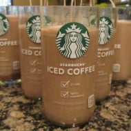 Candles by OC Mocha Scented Starbucks Candles Girlfriend Gift Idea
