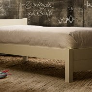 Get Laid Beds Glow In The Dark Bed Children Furniture