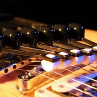 Hammer Jammer Buy Cool Guitar Accessory