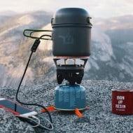 Power Practical Power Pot V3