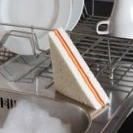 Thumbs Up 2-Pack Sandwich Sponge Cheap Gag Gift To Buy