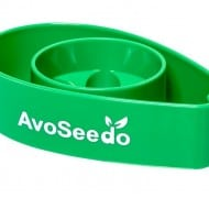 AvoSeedo Buy Gift for Nature Lover