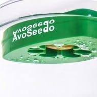 AvoSeedo Cool Gift to Buy for Kids
