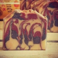 Fatty Soap Co Shiner Bock Beer Soap Cool Stuff to Buy Him