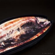 Fish Guts Pencil Case Novelty Item to Buy