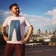 Shirtwascash Pants Shirt Buy Hipster Shirt