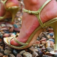 Heels Above High Heel Protectors Smart Fashionwear to Buy