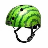 Nutcase Watermelon Helmet Cool Gift for Kids