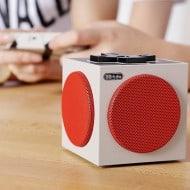 8Bitdo Retro Nes Cube Speaker Must Have  Gadget Accessories