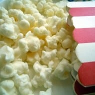 AJ Sweet Soap Movie Theatre Popcorn Soap Cool Product on Etsy