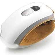 Breo iSee4 Digital Eye Massager Buy High Tech Stuff