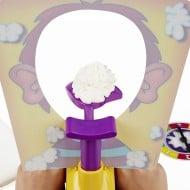 Hasbro Pie Face Girft Ideas For Kids