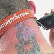 StraightScape Razor Accessories