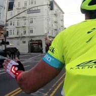 Zackees-Turn-Signal-Gloves-Nice-Way-to-Get-Peoples-Attention