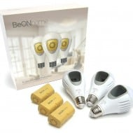 BeON Home Protection System Cool Homeguard Equipemnt
