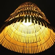 CreaRe Design Clips I Hanging Lamp Buy Weird House Stuff