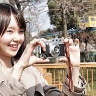 Gizmon iCA5 Camera iPhone Case Buy Multi Purpose Cellphone Stuff