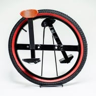 Inventist Lunicycle Buy Cool Ride