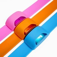 Moff Band Buy Wearable Smart Toy