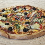 Pizzacraft Pizzeria Pronto Stovetop Pizza Oven Pizzalover Must Haves
