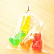 Aubrey E Apothecary Gummi Bear Soaps Fun Things To Have In A Bathroom