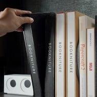 Bookniture Fun Cool Portable Stuff
