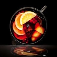 Crucial Detail Porthole Infuser Chef Must Haves