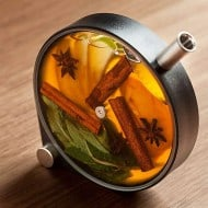 Crucial Detail Porthole Infuser Fun Things To Have In A Party